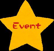 event_star